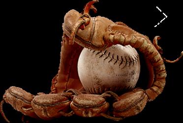baseball glove1