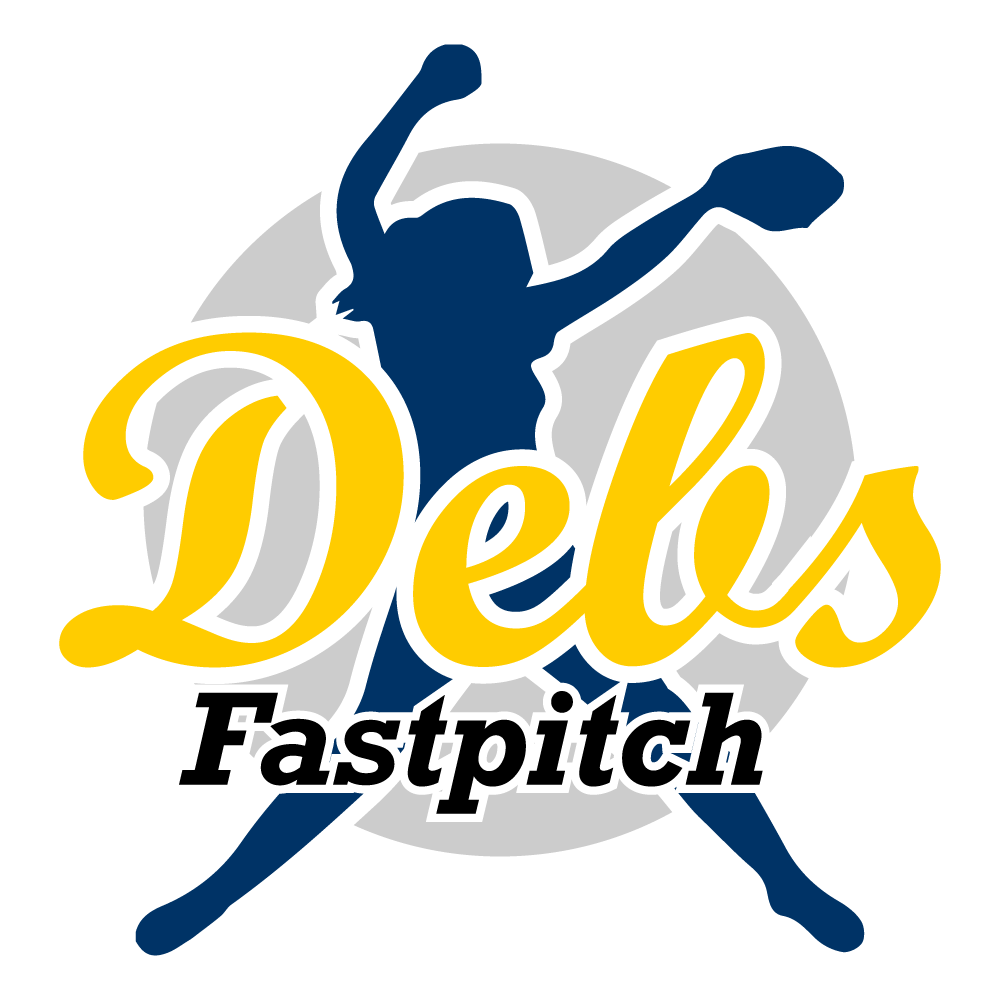 Dutchess Debs Fastpitch Softball