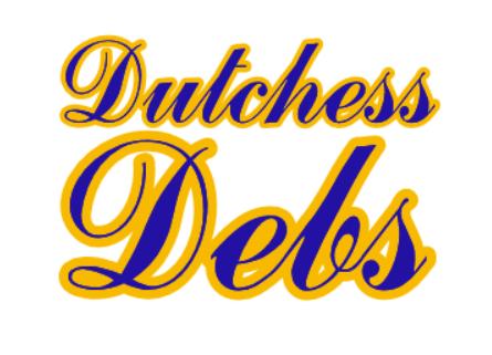 2020 12u Dutchess Debs Tryouts