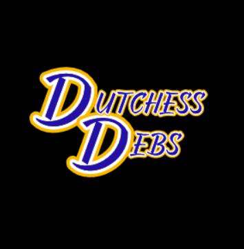 Debs Dutchess