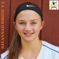 Savannah 3 CARD