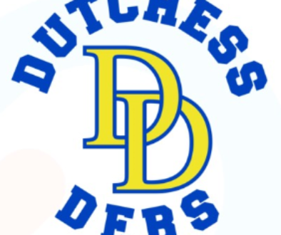 14U Dutchess Debs (Pece) Tryouts