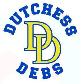 14U Dutchess Debs (Pece) Tryouts